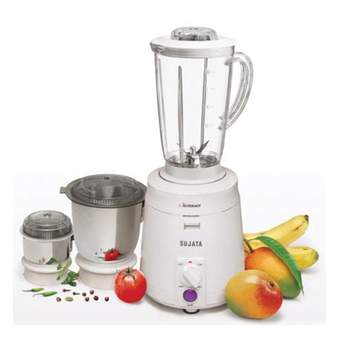 Kitchenware & Household